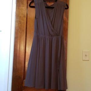 Garnet Hill NWT Dress Size Small